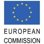 coach european commission