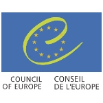 coach council of europe